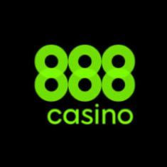 888 Buys BetBright to Boost Growth crosswise over Sports Betting, Casino Verticals