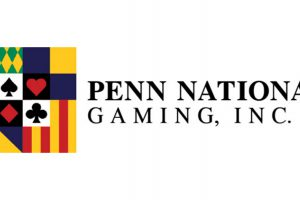 Penn National Gaming sends 26,000 employees on unpaid leave