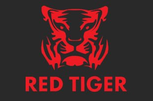 Red Tiger has released all its slot games for Svenska Spel Sport & Casino