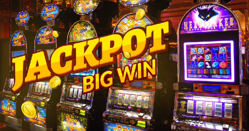 A Pennsylvania man strikes a huge jackpot after calls for Americans to stay home.