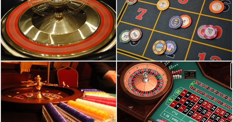 Dutch regulator prepares serious gambling penalties for crisis advertising