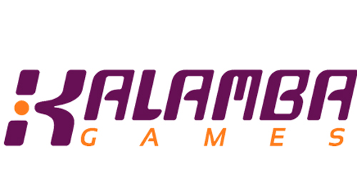Kalamba Games has teamed up with QTech Games