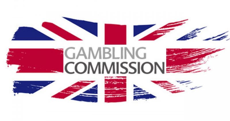 The UK Gambling Commission has imposed a penalty on Caesars Entertainment Corp