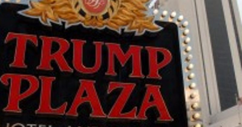 The owner of the Trump Plaza Hotel and Casino has confirmed the demolition of the iconic building
