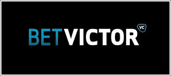 Pragmatic Play also now offers a live casino for BetVictor